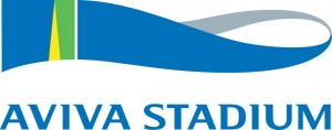 Aviva-Stadium-llogo_bi-level_white-300x118